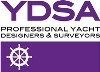 YDSA-Logo-colour 100x72