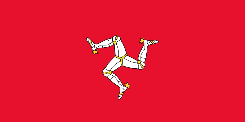 01-isle of man