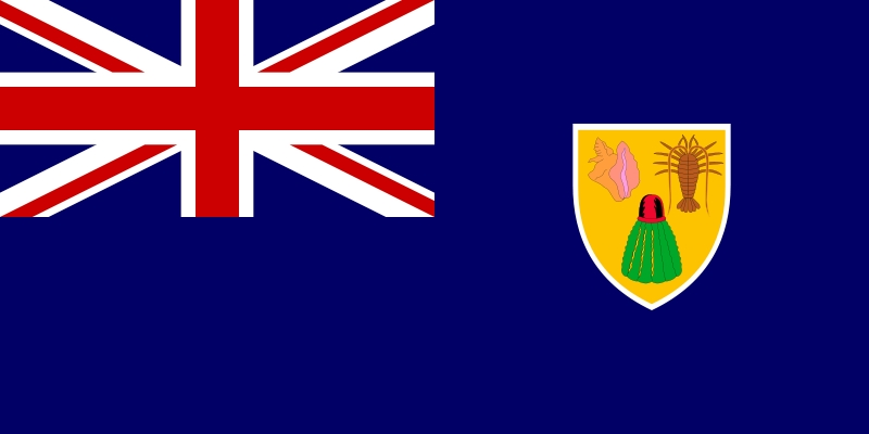 01-turks and caicos islands